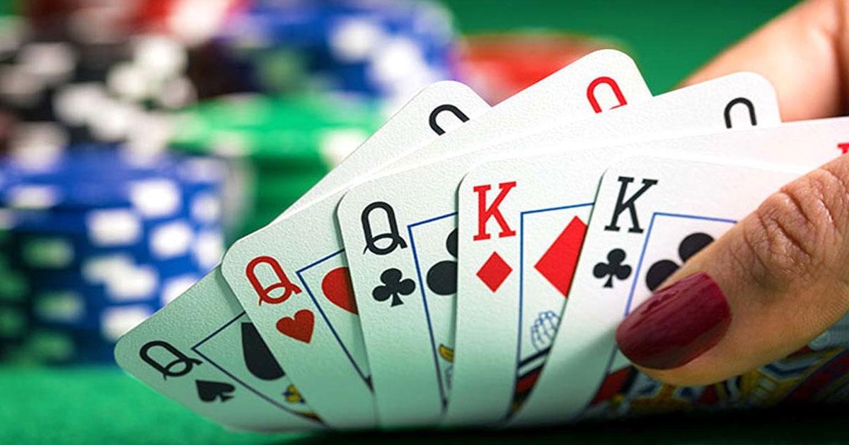 Cara-Bermain-Poker-Terpercaya-Untuk-Pemula-2