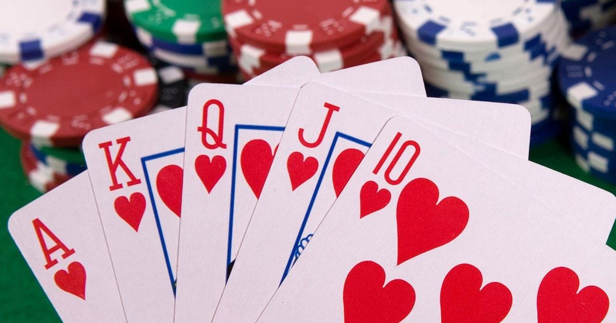 Cara-Bermain-Poker-Terpercaya-Untuk-Pemula-3