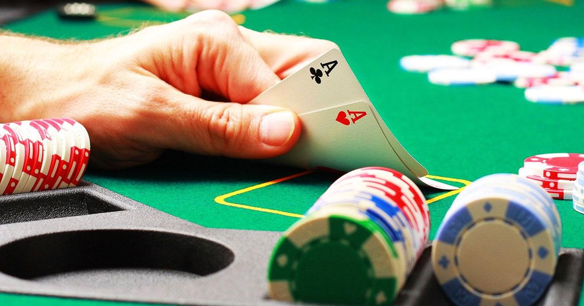 Cara-Bermain-Poker-Terpercaya-Untuk-Pemula--3