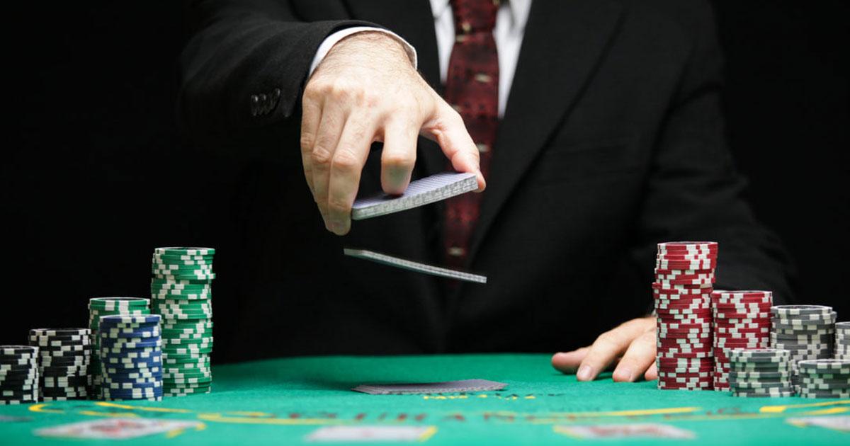Cara-Bermain-Poker-Terpercaya-Untuk-Pemula