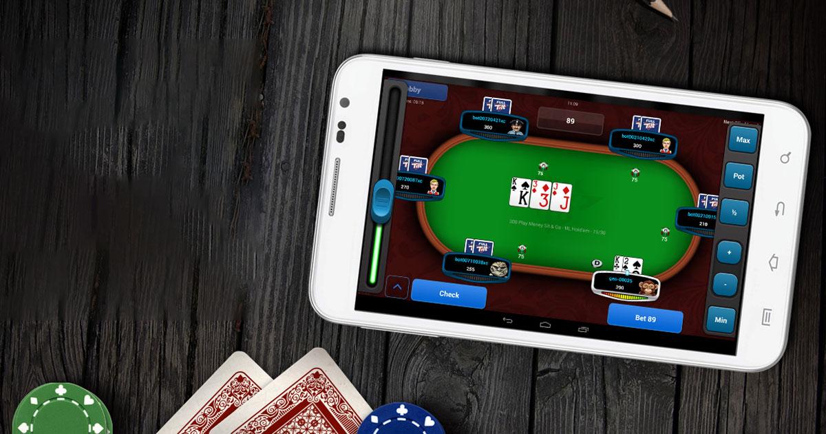 Begini-Tips-Menang-Main-Poker-Online-Terus-Menerus-1