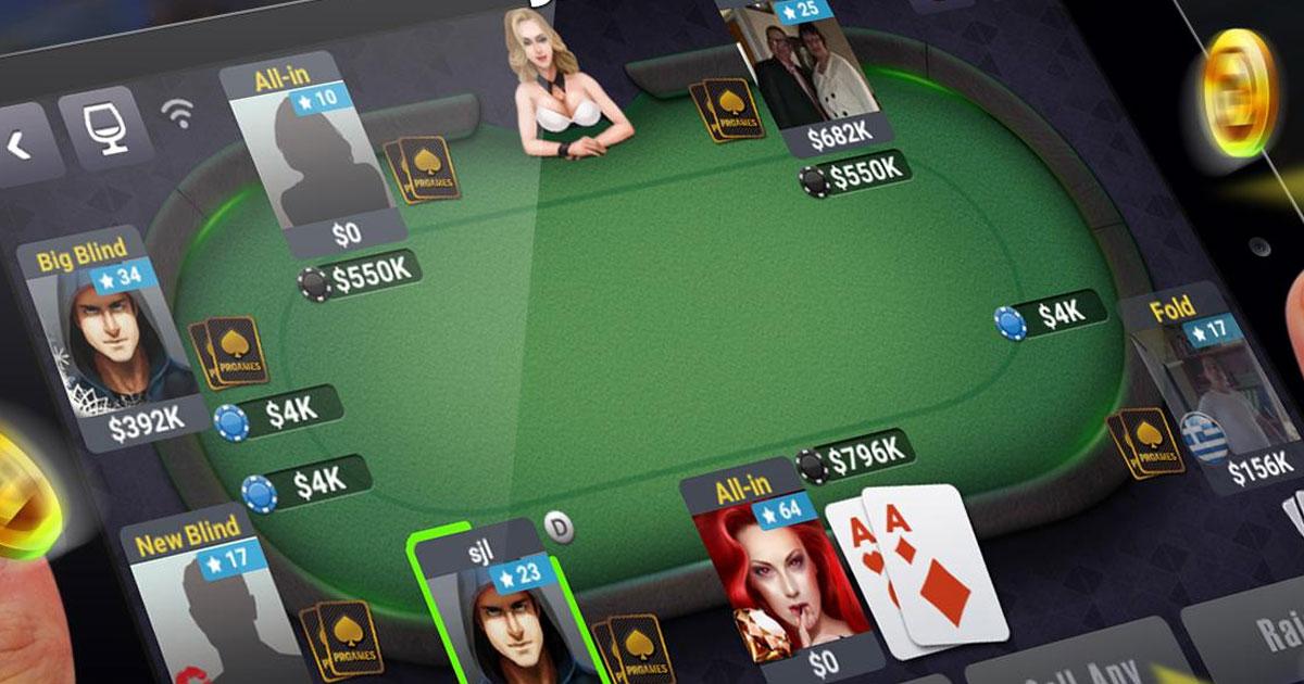 Begini-Tips-Menang-Main-Poker-Online-Terus-Menerus-2