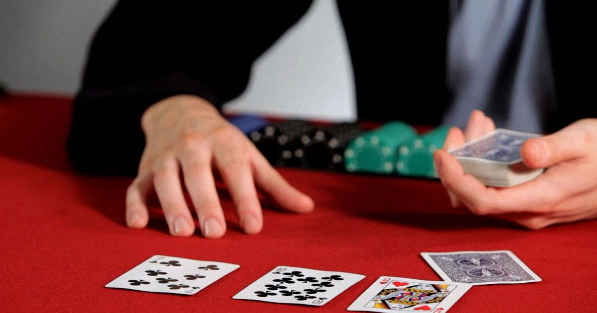 Cara-Dapat-Kartu-Bagus-Poker-Online-Terpercaya--2