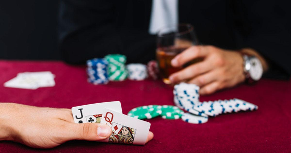 Panduan-Cara-Bermain-Poker-Online-Di-Android-1