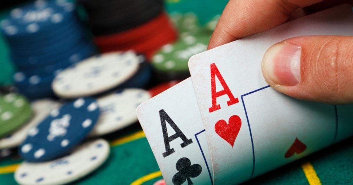 Panduan-Cara-Bermain-Poker-Online-Di-Android-2